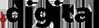 netuv domain 6