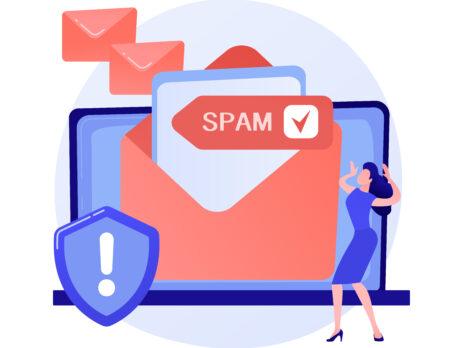 Spam Mail Nedir? Nasıl Engellenir?