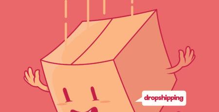 Dropshipping Nedir, Nasıl Yapılır? Yeni Başlayanlar İçin Rehber