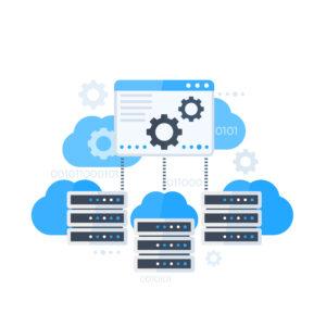VPS (Virtual Private Server) Nedir?