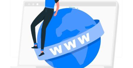 URL Nedir? Link Nasıl Kısaltılır?