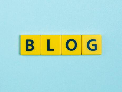 Blog Yazınız Kaç Kelime Olmalı