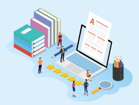 Blog Yazısı Yazarken Nelere Dikkat Edilmeli