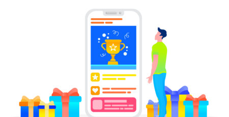 Dijital Pazarlamada Oyunlarınızı Tanıtma Yöntemleri