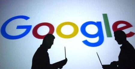 Google'ın İlham Veren Hikayesi