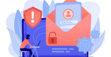 Malwarebytes Anti