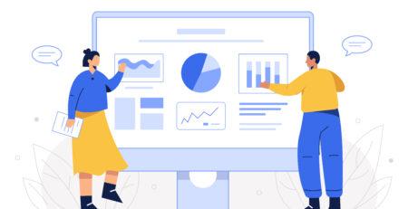 Veri Analizi Nedir, Büyük Veri Analizi Nasıl Yapılır?