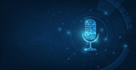 Sesli Asistanlar Gelecekte Sizin Yerinize Satın Alma Yapabilecek