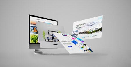 Web Tasarımında Başarılı Olmanın Yolları