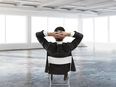 Yeni İşletmeler Büyümelerini Nasıl Hızlandırabilir