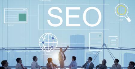 Küçük İşletmeler İçin Trafik ve Satış Artıracak SEO Çalışmaları