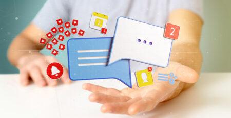 Stratejilerinizi Planlayın Sosyal Medya Takvimi