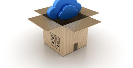 Hosting Paketiniz Web Sitesi Sıralamasını Nasıl Etkiler?