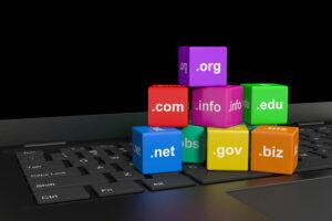 DNS Ayarları Nasıl Değiştirilir?