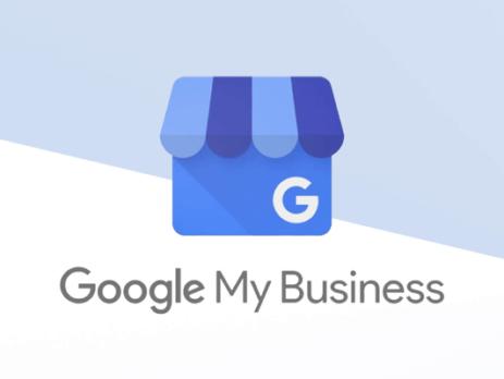 İşletmeler İçin Google My Business Rehberi