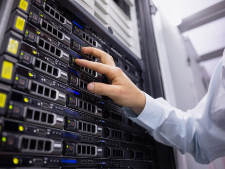Linux Hosting Nedir? Kimler Kullanmalıdır?