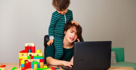 Çocuklar İçin Faydalı İnternet Kullanımı