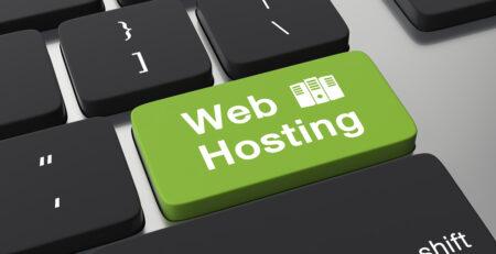 Web Hosting Türleri Nelerdir?