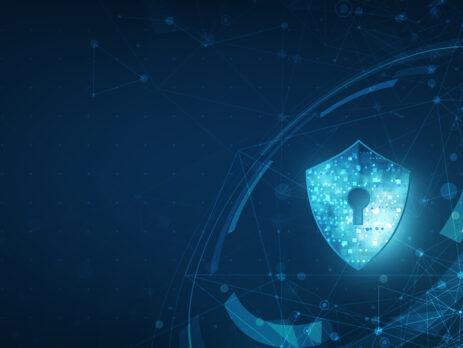 Web Sitesi Güvenliğini Artırmanın Yolları