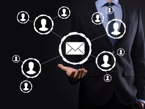 E-Posta Pazarlama(Toplu Mail) Nedir