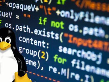 En Sık Şekilde Kullanılan Linux Komutları