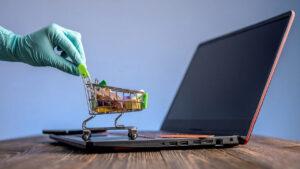 Global Krizde E-Ticaret İşletmesi Kurmak