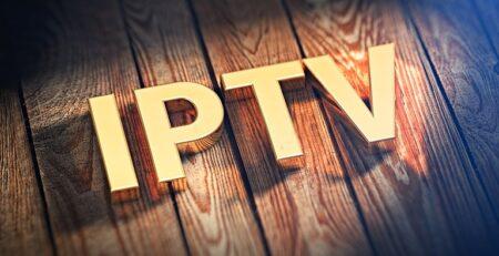 IPTV Hakkında Bilmeniz Gereken Her şey