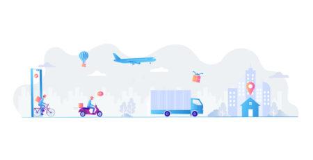Nakliye Firmaları İçin Hızlıca Website Sahibi Olmak