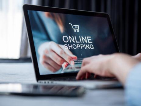 Online Bir İş Kurarken Dikkat Etmeniz Gerekenler
