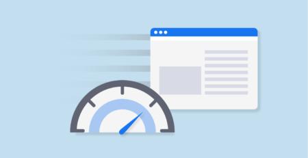 Web Sitenizin Performansını İzlemenin Yolları