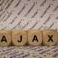 Ajax Nedir Nasıl Çalışır